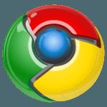 【Windows版】Google Chrome インストーラのダウンロード先