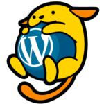 wordpressの最大ファイルアップロードサイズを変更する方法 3通り